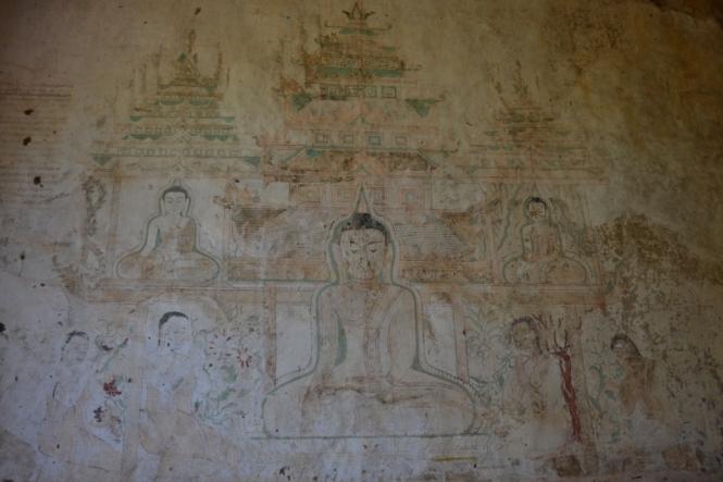2019-11-myanmar-bagan-sulamani-paya-6