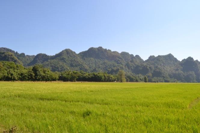 2019-11-myanmar-hpa-an-carreteras-secundarias-8