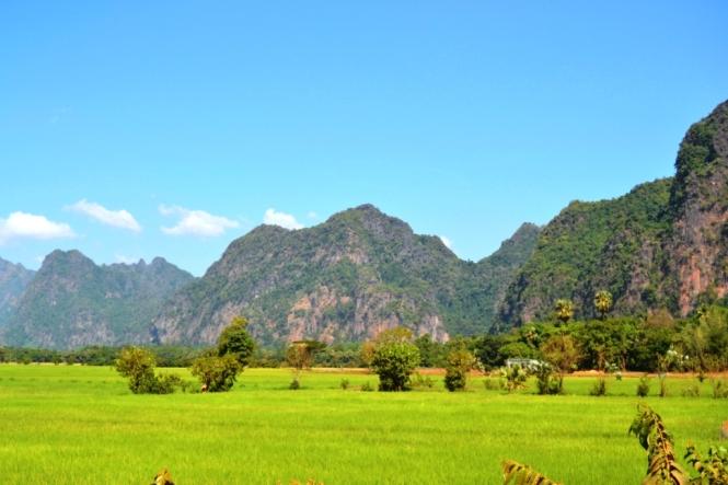 2019-11-myanmar-hpa-an-carreteras-secundarias-9