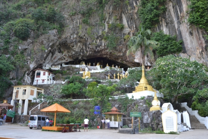 2019-11-myanmar-hpa-an-cueva-yathaypyan-01