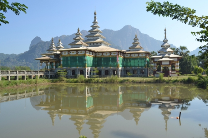 2019-11-myanmar-hpa-an-kyauk-ka-lat-pagoda-1