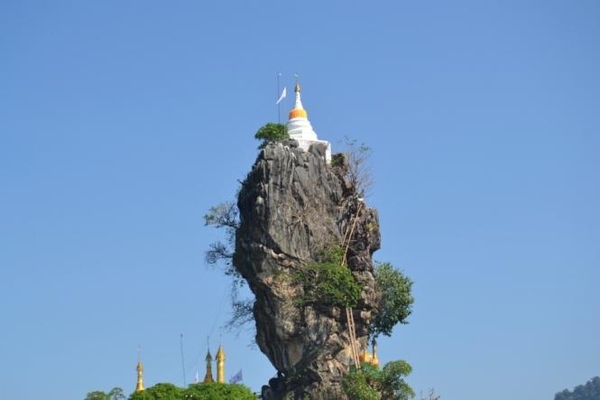 2019-11-myanmar-hpa-an-kyauk-ka-lat-pagoda-5