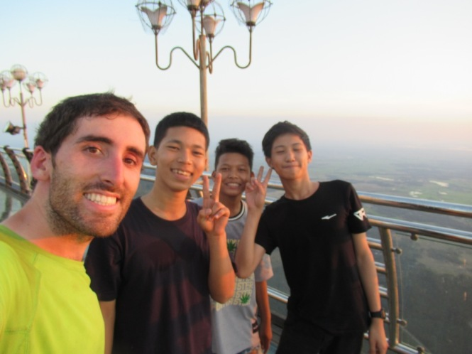 2019-11-myanmar-hpa-an-monte-zwekabin-09-cima