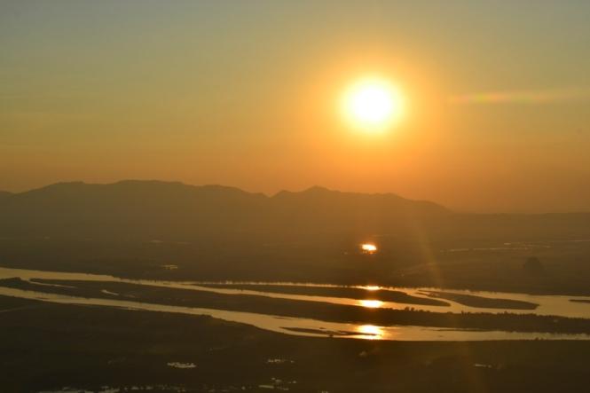 2019-11-myanmar-hpa-an-monte-zwekabin-12-cima