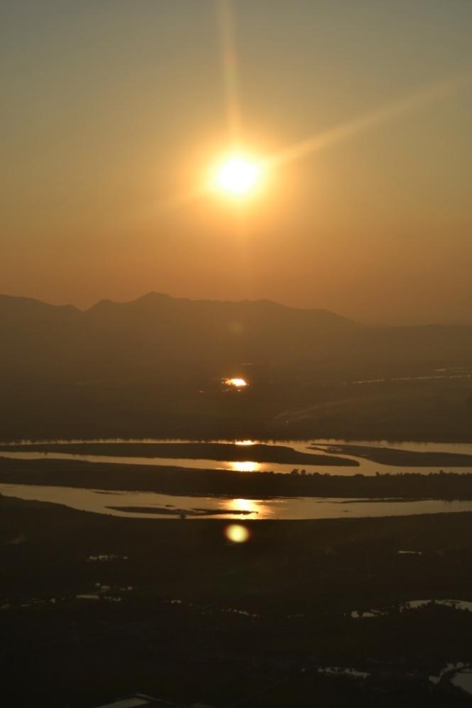 2019-11-myanmar-hpa-an-monte-zwekabin-13-cima