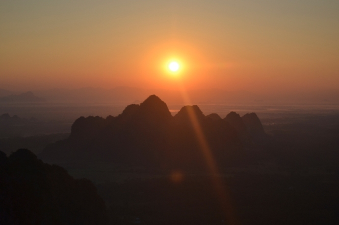 2019-11-myanmar-hpa-an-monte.taung-wine-07