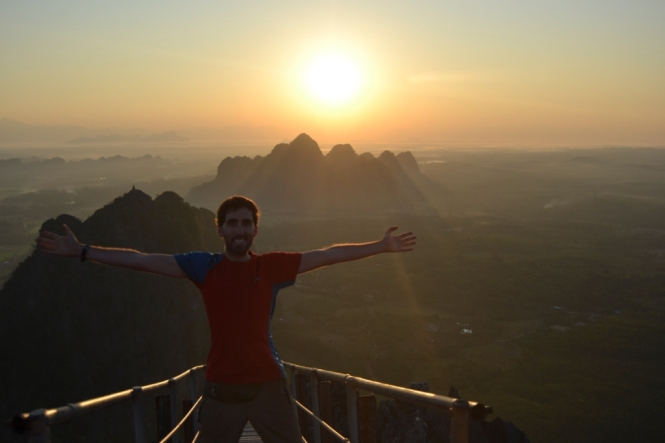 2019-11-myanmar-hpa-an-monte.taung-wine-09
