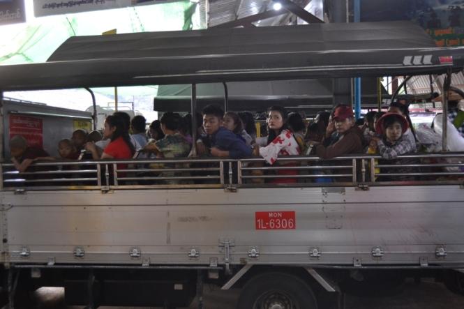 2019-11-myanmar-kyaitkiyo-01-camion