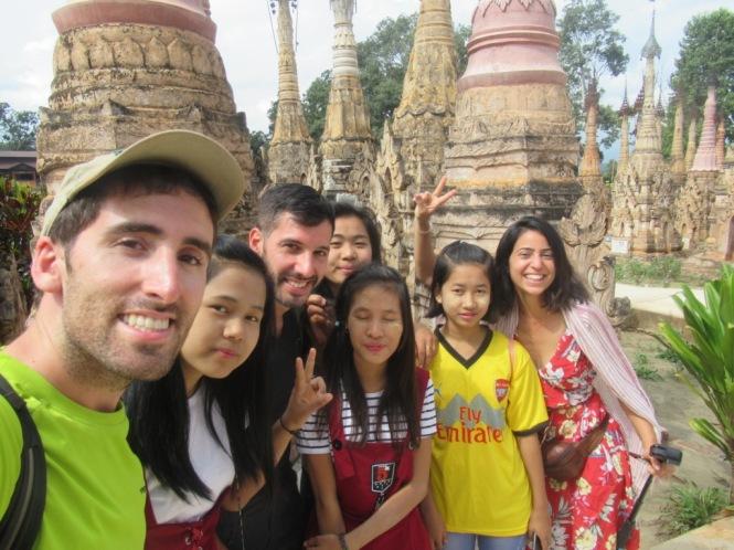 2019-11-myanmar-lago-inle-kakku-16