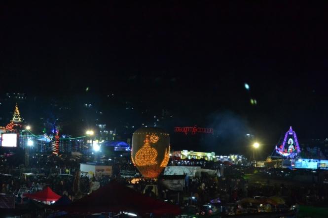 2019-11-myanmar-lago-inle-taunggyi-04