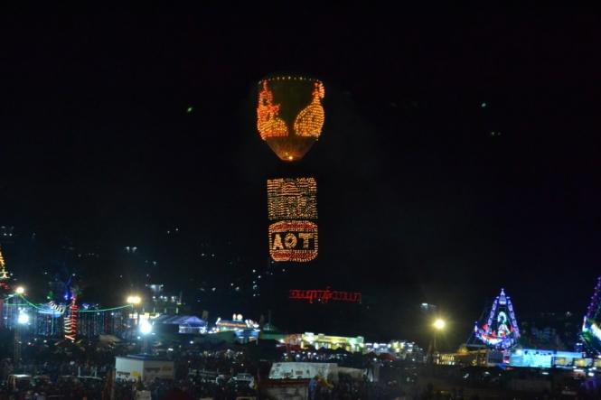 2019-11-myanmar-lago-inle-taunggyi-05