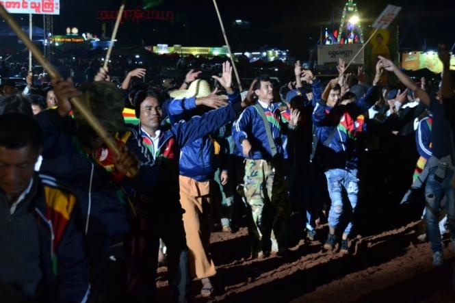 2019-11-myanmar-lago-inle-taunggyi-16