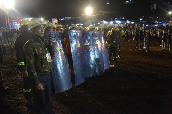 2019-11-myanmar-lago-inle-taunggyi-19