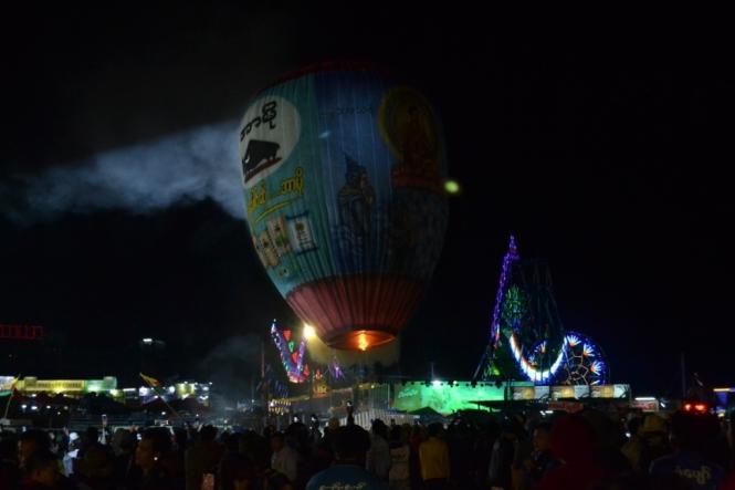 2019-11-myanmar-lago-inle-taunggyi-21
