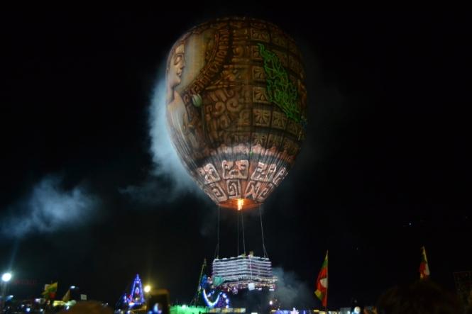 2019-11-myanmar-lago-inle-taunggyi-29