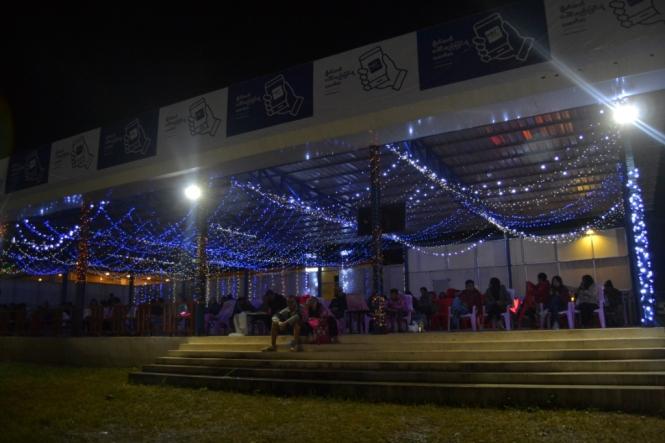 2019-11-myanmar-lago-inle-taunggyi-32