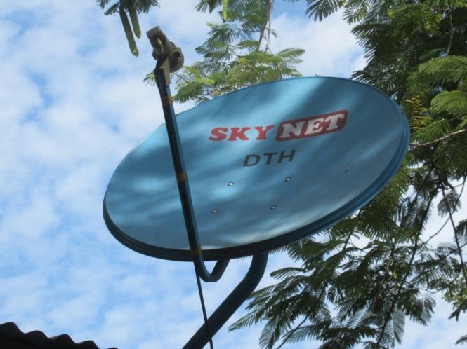 2019-11-myanmar-mingun-skynet