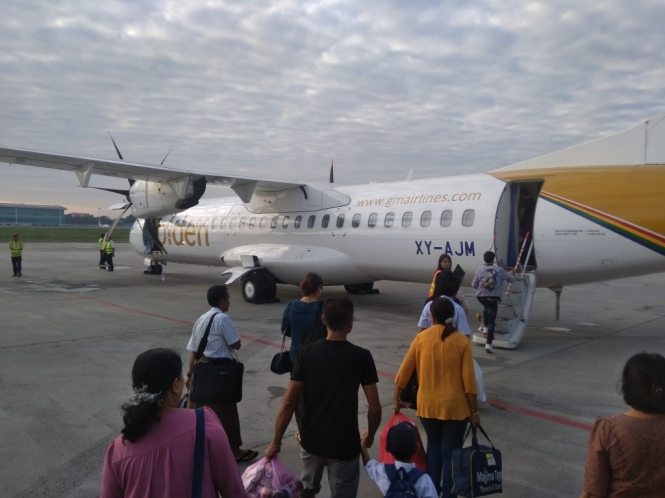 2019-11-myanmar-Mrauk-u-aeropuerto-sittwe-3