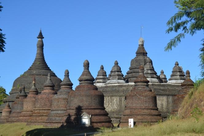 2019-11-myanmar-Mrauk-U-andaw-thein-1