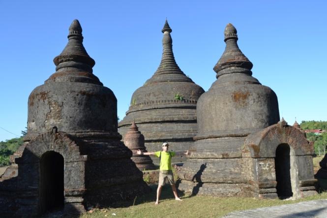2019-11-myanmar-Mrauk-U-andaw-thein-4
