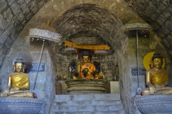 2019-11-myanmar-Mrauk-U-htukkanthein-10