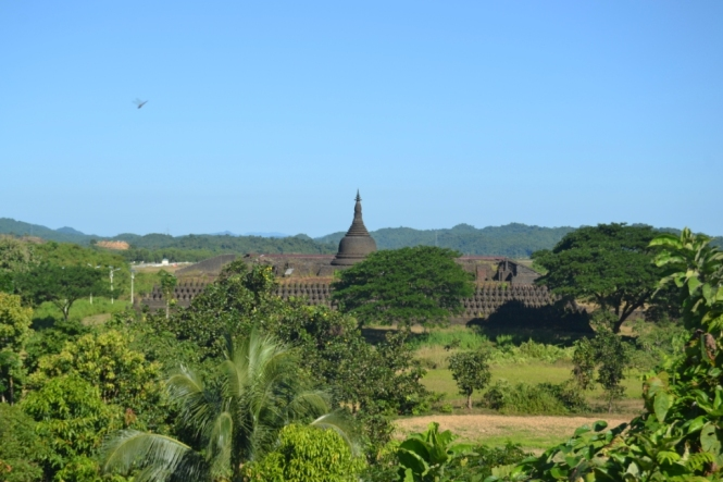 2019-11-myanmar-Mrauk-U-Koe-Thaung-02