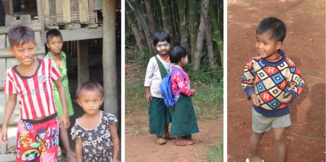 2019-11-myanmar-Mrauk-U-poblados-chin-alay-yar-3
