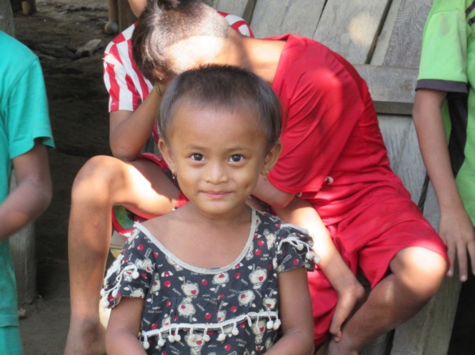 2019-11-myanmar-Mrauk-U-poblados-chin-alay-yar-4