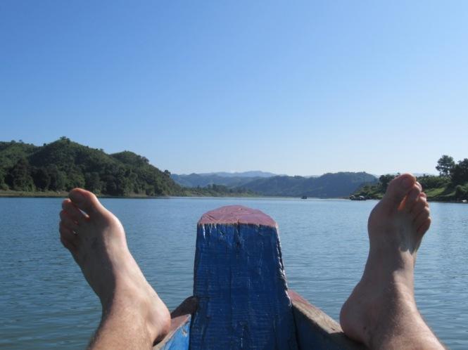 2019-11-myanmar-Mrauk-U-poblados-chin-pan-barca-rio-lemro-8