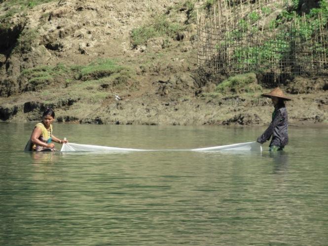 2019-11-myanmar-Mrauk-U-poblados-chin-pan-paung-1