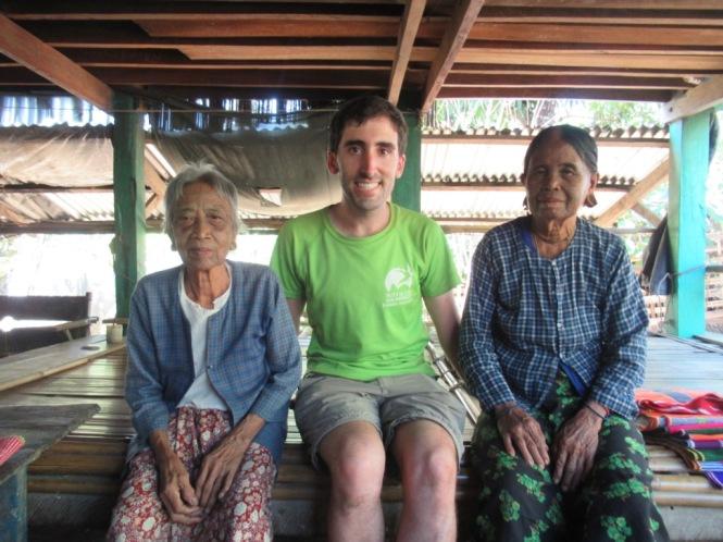 2019-11-myanmar-Mrauk-U-poblados-chin-pan-paung-7
