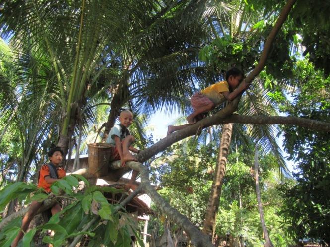 2019-11-myanmar-Mrauk-U-poblados-chin-pan-paung-9