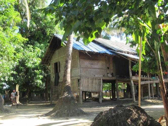 2019-11-myanmar-Mrauk-U-poblados-chin-shaw-me-1