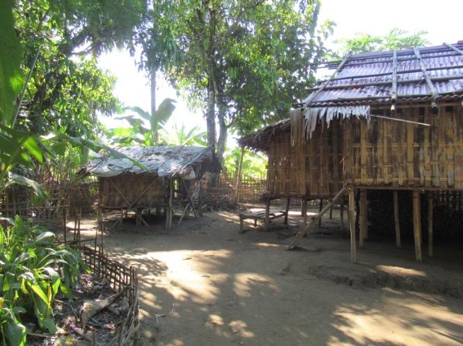 2019-11-myanmar-Mrauk-U-poblados-chin-sin-swei-kyoe-2