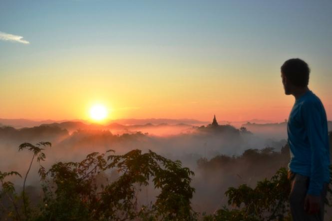 2019-11-myanmar-Mrauk-U-shin-mrawa-amanecer-8
