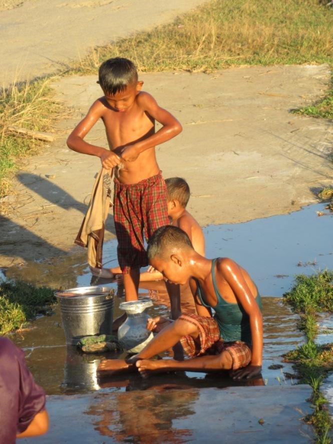 2019-11-myanmar-Mrauk-U-vida-rural-6