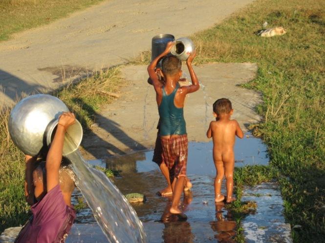 2019-11-myanmar-Mrauk-U-vida-rural-7