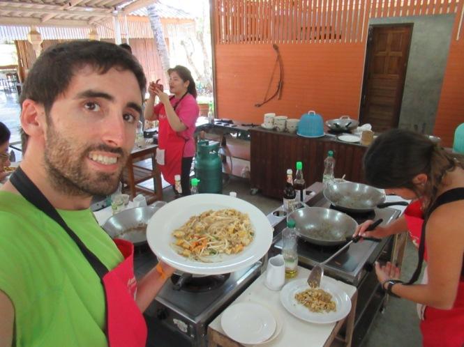 2019-11-tailandia-chiang-mai-curso-cocina-thai-asia-scenic-01