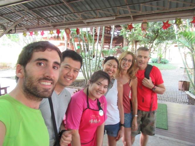 2019-11-tailandia-chiang-mai-curso-cocina-thai-asia-scenic-03