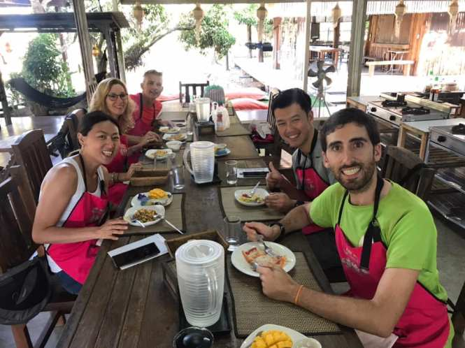 2019-11-tailandia-chiang-mai-curso-cocina-thai-asia-scenic-04