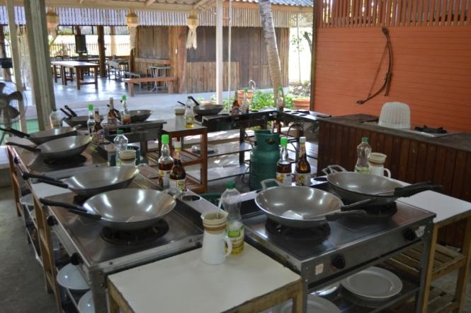 2019-11-tailandia-chiang-mai-curso-cocina-thai-asia-scenic-06