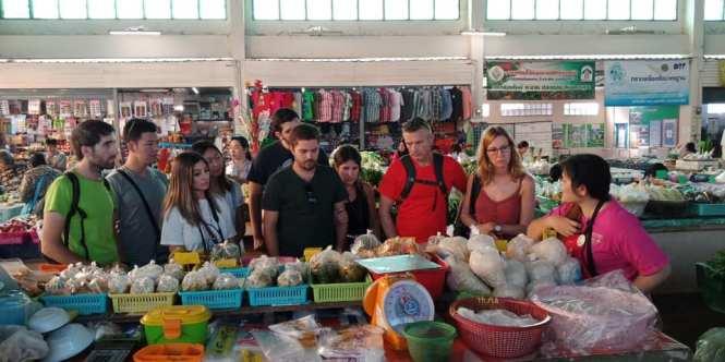2019-11-tailandia-chiang-mai-curso-cocina-thai-asia-scenic-07