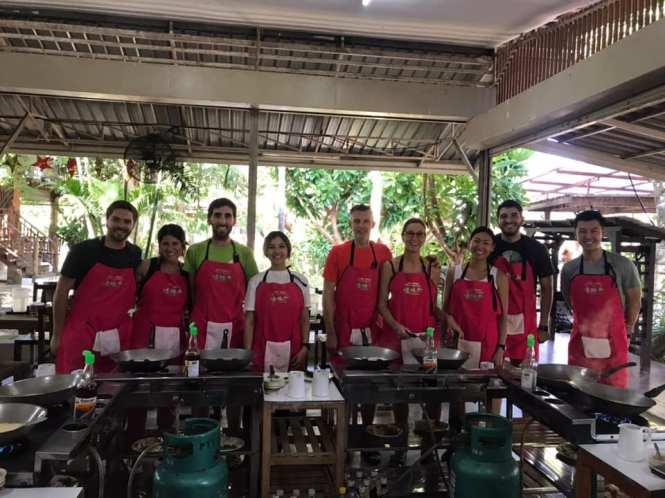 2019-11-tailandia-chiang-mai-curso-cocina-thai-asia-scenic-08