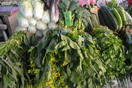 2019-11-tailandia-chiang-mai-curso-cocina-thai-asia-scenic-09