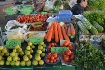 2019-11-tailandia-chiang-mai-curso-cocina-thai-asia-scenic-10