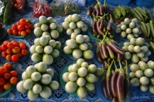 2019-11-tailandia-chiang-mai-curso-cocina-thai-asia-scenic-11