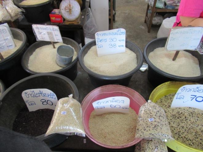 2019-11-tailandia-chiang-mai-curso-cocina-thai-asia-scenic-12