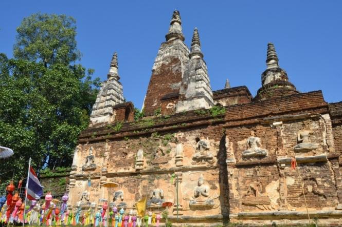 2019-11-tailandia-chiang-mai-wat-ched-yot-2