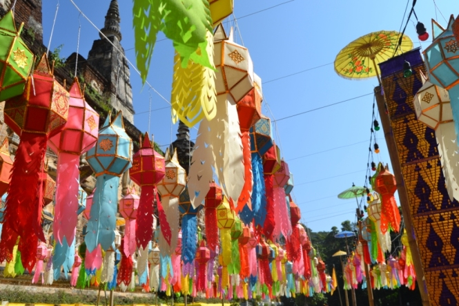 2019-11-tailandia-chiang-mai-wat-ched-yot-3