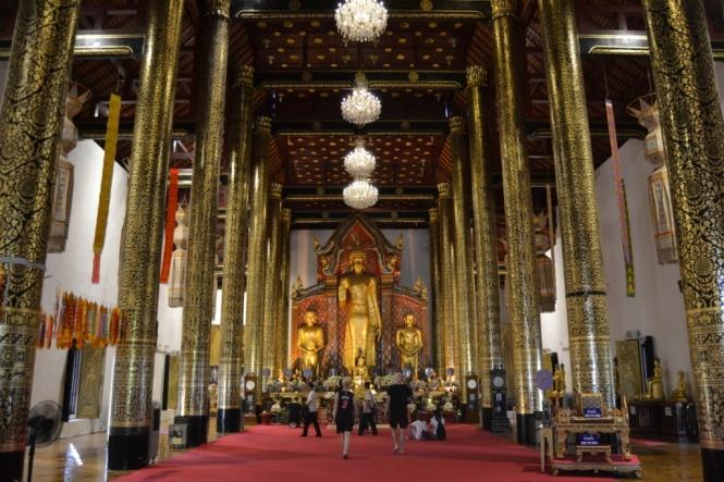 2019-11-tailandia-chiang-mai-wat-chedi-luang-5